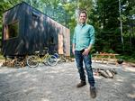 Harvard-born tiny house startup gets way bigger with 29 new cabins