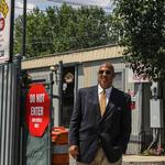 How a $71 charge led to a towing-contract investigation in Camden