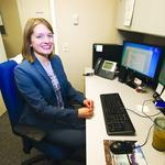 Region's MBA programs evolve toward more hands-on experience