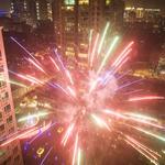 China's woes could hurt San Francisco real estate