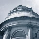 Fourth-quarter net income on the rise for New York banks