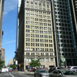 Center City building offers micro-units for rent