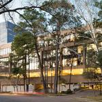 Exclusive: Houston real estate company moves headquarters to Galleria area