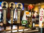 N.C. bill would raise production limits for small breweries