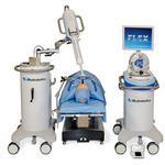CMU-born robotics company gets FDA approval