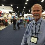 The 5 hottest oil field technologies at the URTEC trade show