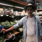 This D.C. grocery might not have been able to expand — until the District became an investor