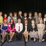 Women in Business on Wichita's challenges