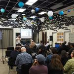 Entrepreneurs Foundation Hawaii to hold summer investor pitch event Thursday