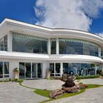 Hawaii mansion once owned by TV producer <strong>Al</strong> <strong>Masini</strong> up for grabs at $13.8M
