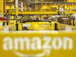 Only one city in New York makes Amazon's short list for HQ2 (hint: it's not Albany)