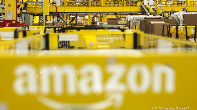 e393f183864 Appealing to Amazon: How U.S. cities have engaged with the company to date