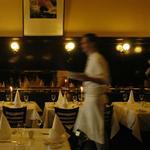 Dept. of Labor: Austin restaurants cheating workers