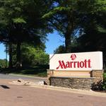 ​China's verdict is in on Marriott-Starwood merger
