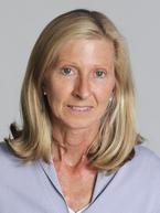 Donna Abbott-Vlahos