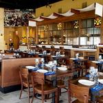 Eater names Old City restaurant among 'Best in America'