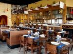 Zahav owners reach $230,000 settlement in server's tipping lawsuit