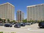 DFW office leasing shrinks for first time in 31 straight quarters