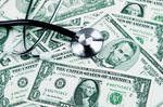 See which Central Florida companies could qualify for Obamacare tax credits