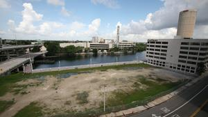 Feldman asks court to dismiss lawsuit over 53-story Riverwalk Tower in downtown Tampa