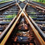 How do Tarheel megasites stack up? N.C. Railroad isn't saying