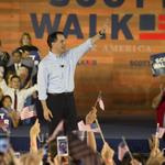Cubs' Ricketts give $5M donation to Gov. Walker's super PAC