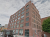 Davis Cos. proposes 13-story housing complex in Boston's South End