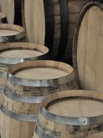 Yankee Distillers opens in Clifton Park today