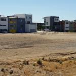 Fulcrum is planning its next neighborhood in West Sac's Bridge District