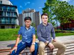 Drexel Students to pitch for the US in Imagine Cup
