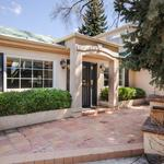 """Home of the Day: Private """"Tucked Away"""" Renovation"""