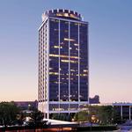 Bloomington's Wells Fargo Plaza is for sale