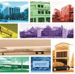 Job Boom: Dayton's top employers get even bigger