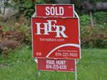 Central Ohio home sales hit August record as inventory plummets