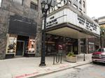 MSO, Pabst Theater Group discuss partnership for booking Grand Theatre shows