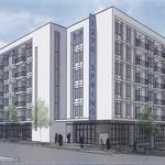 $1<strong>B</strong> in new development set for West Peachtree and Spring streets