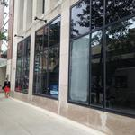 Wisconsin Avenue office building sold to lender after court auction
