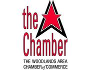 The Woodlands Area Chamber of Commerce No. 2 with $2,126,000 current operating budget