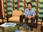 Here's what Hawaii business executives are reading and recommending
