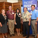 Expert advice for Hawaii nonprofits