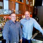 All about Alexandria: Restaurant duo maps out growth around N. Va. suburb