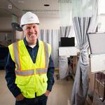 JKL Construction Services aims to build healthier communities (Video)