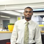 Community internship program customized for youths