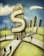 Wilmington's new entrepreneurship center could someday fund your startup