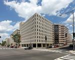 Brookfield Asset Management seeking buyers for office building targeted in D.C. tax lawsuit