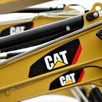 Caterpillar now the subject of an IRS challenge over profit-shifting
