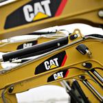 Caterpillar shareholders call for vote against three board members