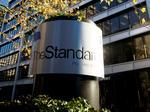 Shareholders approve StanCorp's $5B sale, but regulator approval still awaits
