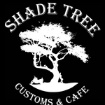 Nob Hill's Shade Tree Customs & Cafe still trying to open alleyway patio