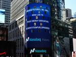 Nasdaq moving its disaster recovery operations to Chicago